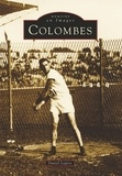 Daniel Legros - Colombes.