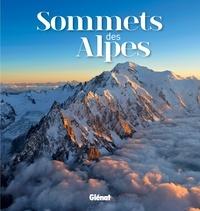 Sommets des Alpes.pdf