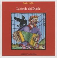 La ronda del Diable - Daniel Loddo | Showmesound.org