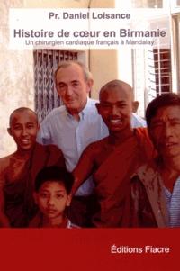 Histoire de coeur en Birmanie - Un chirurgien cardiaque à Mandalay.pdf