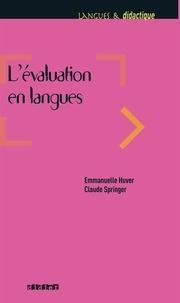 Le français et son orthographe.pdf