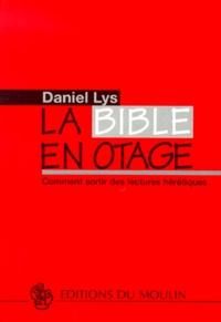 Daniel Lys - .