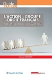 Daniel Mainguy - L'action de groupe en droit français - Après la loi Hamon du 17 mars 2014.