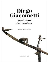 Diego Giacometti.pdf