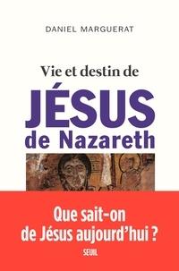 Ebook gratuit télécharger dictionnaire anglais Vie et destin de Jésus de Nazareth FB2 iBook CHM