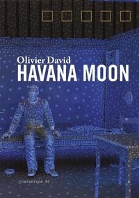 Daniel Marion - Olivier David.