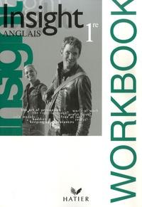 Insight Anglais 1e - Workbook.pdf