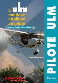 LULM multiaxe eXpliqué au pilote par le texte et la vidéo.pdf