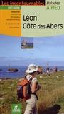 Daniel Michel - Léon, Côte des Abers - Balades à pied.