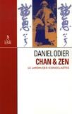 Daniel Ming qing si fu - Chan & Zen, le jardin des iconoclastes.
