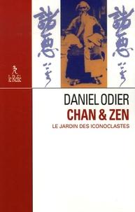 Chan & Zen, le jardin des iconoclastes.pdf