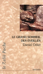 Daniel Ming qing si fu - Le grand sommeil des Eveillés.