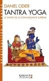 Daniel Ming qing si fu - Tantra yoga - Le tantra de la connaissance suprême.