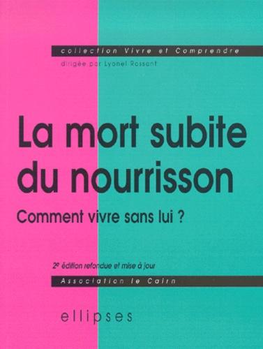 Daniel Montagnon et  Association Le Cairn - .