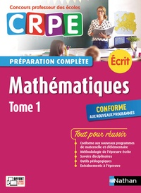 Mathématiques écrit - Tome 1.pdf