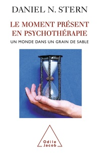 Daniel-N Stern - Le moment présent en psychothérapie - Un monde dans un grain de sable.