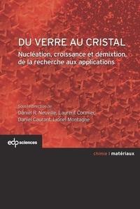 Du verre au cristal - Nucléation, croissance et démixtion, de la recherche aux applications.pdf