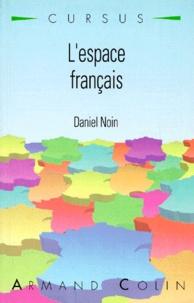 Daniel Noin - .