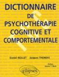 Daniel Nollet et Jacques Thomas - .