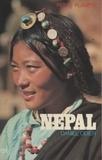 Daniel Odier et Ch. Bessu-Picat - Népal.