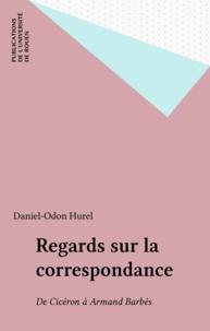 Daniel-Odon Hurel et  Collectif - .