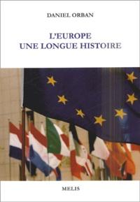 Leurope - Une longue histoire.pdf
