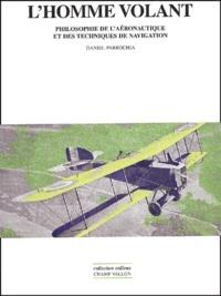 Lhomme volant - Philosophie de laéronautique et des techniques de navigation.pdf
