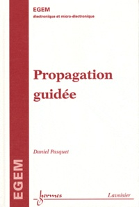 Propagation guidée.pdf