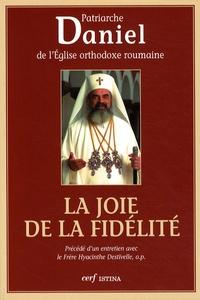 La joie de la fidélité.pdf