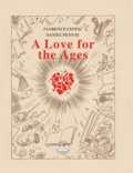 Daniel Pennac et  Florence Cestac - A Love for the Ages.