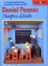 Daniel Pennac - Chagrin d'école. 1 DVD