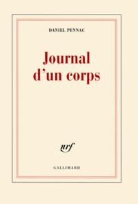 Daniel Pennac - Journal d'un corps.