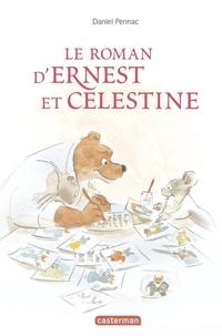 Le roman dErnest et Célestine.pdf