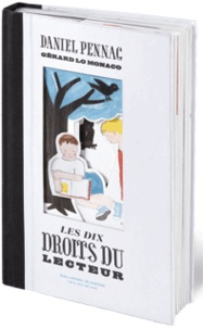 Les dix droits du lecteur.pdf