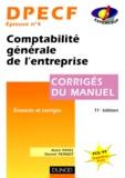 Daniel Pernot et Alain Fayel - .