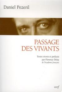 Passage des vivants.pdf