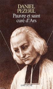 Daniel Pézeril - .