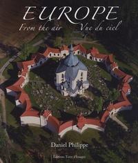 Daniel Philippe - Europe.