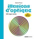 Daniel Picon - Illusions d'optique.