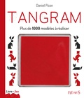 Daniel Picon - Tangram.