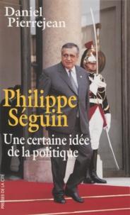 Daniel Pierrejean - .
