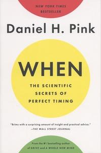 When - The Scientific Secrets of Perfect Timing.pdf