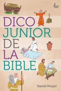 Dico junior de la Bible.pdf