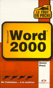 Histoiresdenlire.be Word 2000 Image