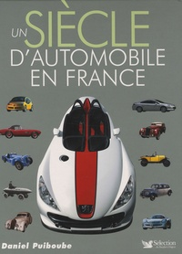 Un siècle dautomobile en France.pdf