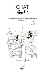 Daniel Py - Chat pouch.