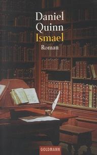 Daniel Quinn - Ismael.