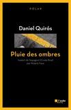 Daniel Quiros - Pluie des ombres.