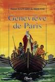 Daniel Raffard de Brienne - Geneviève de Paris.