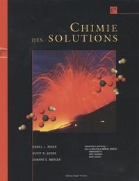 Goodtastepolice.fr Chimie des solutions Image